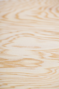 杉板の木目の写真素材 [FYI04236672]