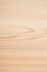 杉板の木目の写真素材 [FYI04236676]