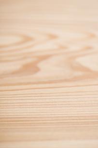 杉板の木目の写真素材 [FYI04236689]