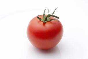 フルーツトマトのイラスト素材 [FYI04240103]