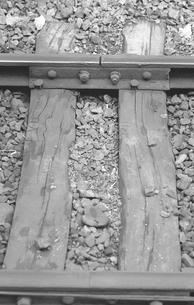 鉄道 私鉄・東武鉄道 熊谷線 熊谷駅の写真素材 [FYI04272099]
