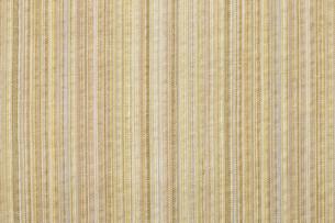 しじら織の布の写真素材 [FYI04272906]