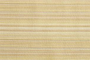 しじら織の布の写真素材 [FYI04272907]