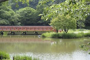 神奈川県立金沢文庫の写真素材 [FYI04275292]