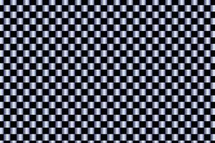 パターンの写真素材 [FYI04276480]