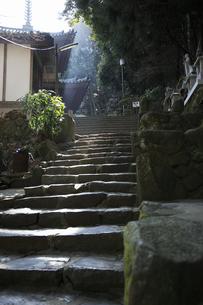 生駒聖天宝山寺の写真素材 [FYI04280259]