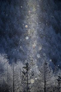 霧ヶ峰の写真素材 [FYI04286953]