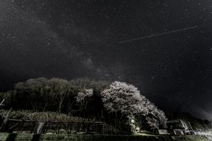 琴平神社 日本 奈良県 奈良市の写真素材 [FYI04287036]