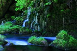 水資源の写真素材 [FYI04287097]