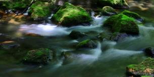水資源の写真素材 [FYI04287098]