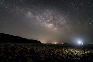 下須島 日本 熊本県 天草市の写真素材 [FYI04287182]