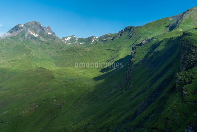 フィルスト スイスの写真素材 [FYI04287741]
