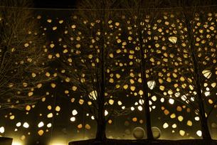 まつもと市民芸術館 日本 長野県 松本市の写真素材 [FYI04288011]