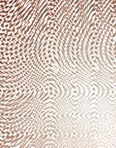 モダン柄のパターンのイラスト素材 [FYI04288902]