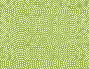 モダン柄のパターンのイラスト素材 [FYI04288908]
