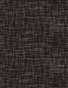 四角柄のパターンのイラスト素材 [FYI04288999]