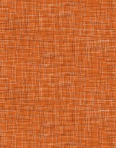 四角柄のパターンのイラスト素材 [FYI04289000]