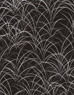 植物柄のパターンのイラスト素材 [FYI04289038]