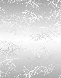 植物柄のパターンのイラスト素材 [FYI04289123]