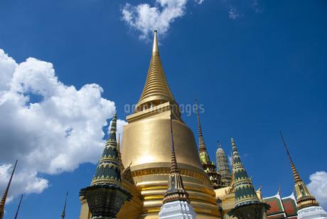 タイランドの写真素材 [FYI04291331]