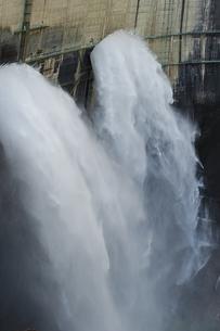 放水の写真素材 [FYI04298791]