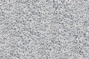花崗岩、御影石、石材の背景素材の写真素材 [FYI04299064]