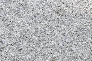 花崗岩、御影石、石材の背景素材の写真素材 [FYI04299067]