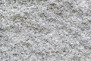 花崗岩、御影石、石材の背景素材の写真素材 [FYI04299068]