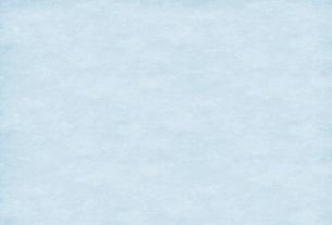 水彩 青空 背景 テクスチャー フレームのイラスト素材 [FYI04299415]