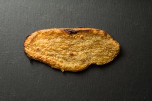 干し芋の写真素材 [FYI04303469]