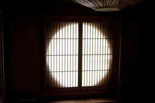 和文化の写真素材 [FYI04303487]