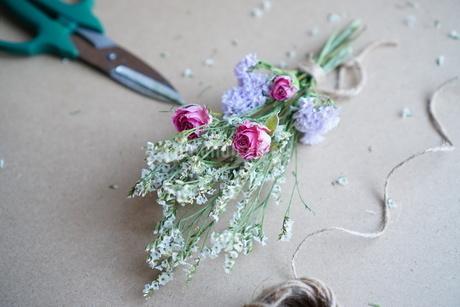 花の写真素材 [FYI04304406]