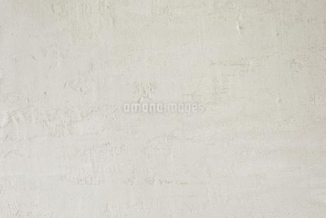ベージュに塗装された板の写真素材 [FYI04306970]