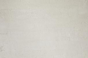 ベージュに塗装された板の写真素材 [FYI04306971]