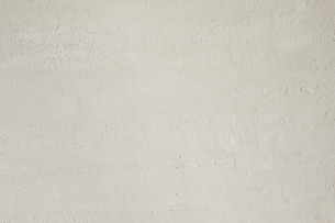 ベージュに塗装された板の写真素材 [FYI04306972]