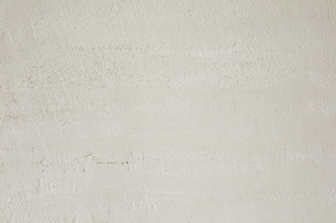 ベージュに塗装された板の写真素材 [FYI04306973]