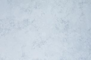 グレーに塗装された板の写真素材 [FYI04306974]