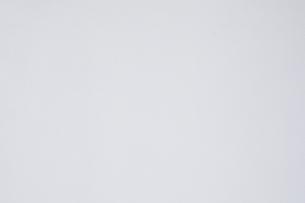 白に塗装された板の写真素材 [FYI04306980]