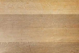 木の板の写真素材 [FYI04306982]