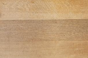 木の板の写真素材 [FYI04306983]