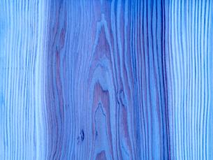 杉板のバックグラウンドの写真素材 [FYI04310024]