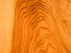 杉板のバックグラウンドの写真素材 [FYI04310025]