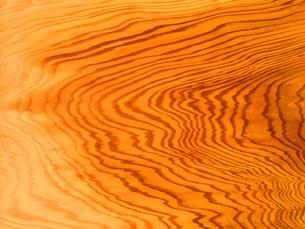 杉板のバックグラウンドの写真素材 [FYI04310026]