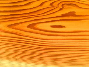 杉板のバックグラウンドの写真素材 [FYI04310027]