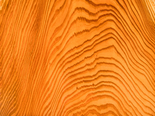 杉板のバックグラウンドの写真素材 [FYI04310028]