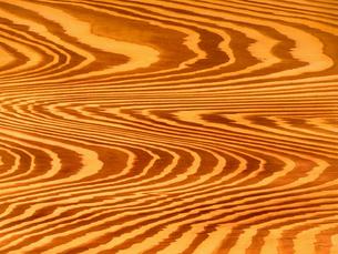 杉板のバックグラウンドの写真素材 [FYI04310029]