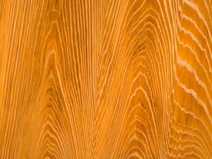 杉板のバックグラウンドの写真素材 [FYI04310032]