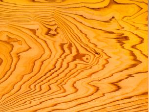 杉板のバックグラウンドの写真素材 [FYI04310035]