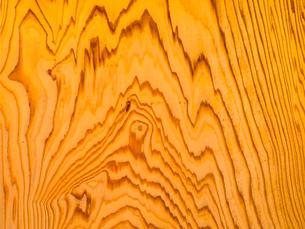 杉板のバックグラウンドの写真素材 [FYI04310036]
