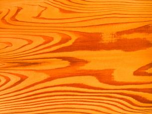 杉板のバックグラウンドの写真素材 [FYI04310037]